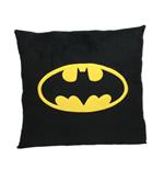 dc-comics-kissen-batman-symbol-45-cm