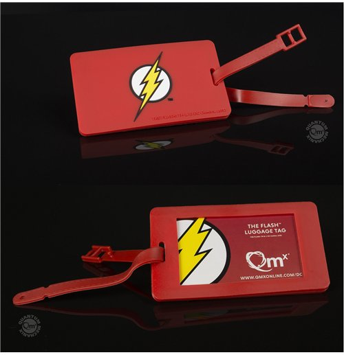 acessorio-flash-230300