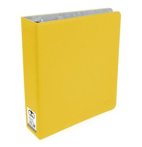fichario-ultimate-guard-230333