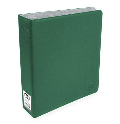 fichario-ultimate-guard-230336