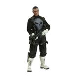 marvel-comics-actionfigur-1-6-the-punisher-30-cm
