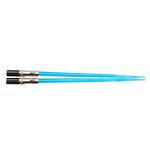 star-wars-essstabchen-luke-skywalker-lichtschwert-renewal-