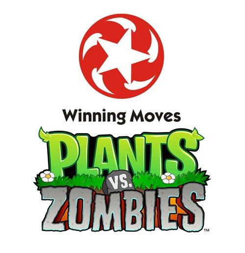 jogo-de-mesa-plants-vs-zombies-230396
