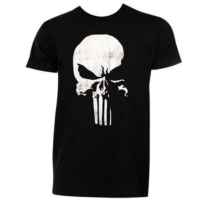 t-shirt-the-punisher-3d-logo