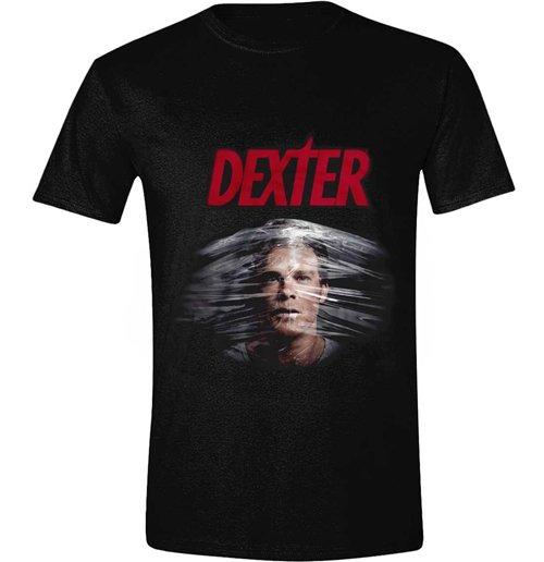 Image of T-shirt Dexter - Body Bag