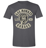 t-shirt-gas-monkey-garage-230624