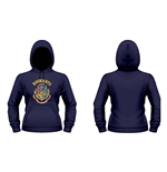sweatshirt-harry-potter-230634