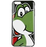 iphone-cover-nintendo-230731