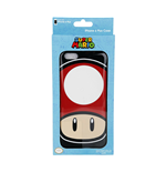 iphone-cover-nintendo-230750