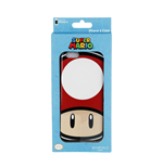 iphone-cover-nintendo-230753