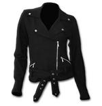 jacke-metal-streetwear-230971