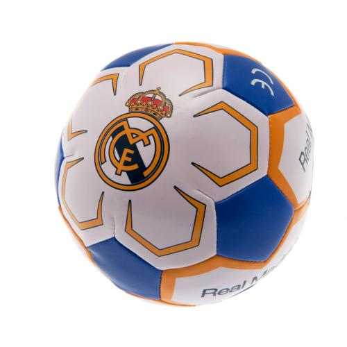 bola-real-madrid