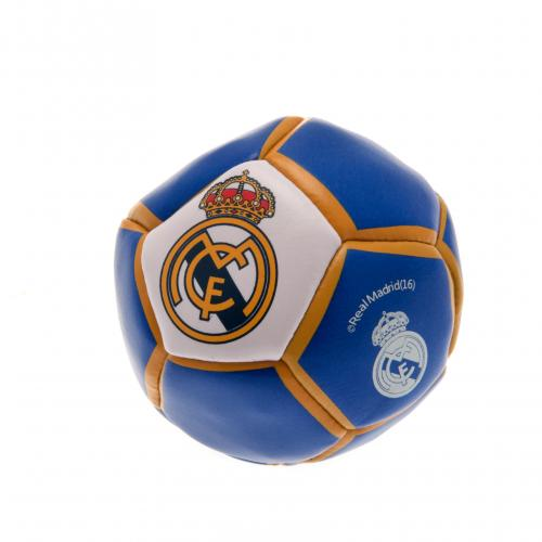 ball-real-madrid-231186