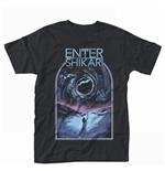 t-shirt-enter-shikari-231221