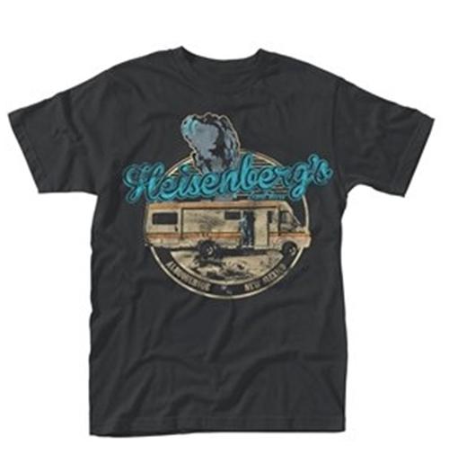 camiseta-breaking-bad-desert-tours