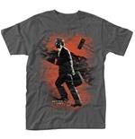 t-shirt-better-call-saul-231226