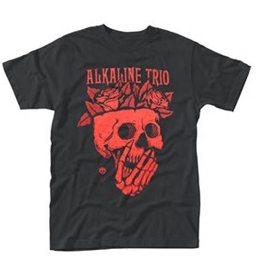 camiseta-alkaline-trio-231228
