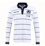 t-shirt-schottland-rugby