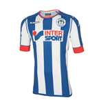trikot-wigan-athletic