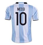 trikot-argentinien-fussball