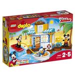 lego-und-mega-bloks-mickey-mouse-231492