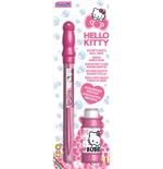 spielzeug-hello-kitty-231497