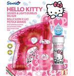 spielzeug-hello-kitty-231501