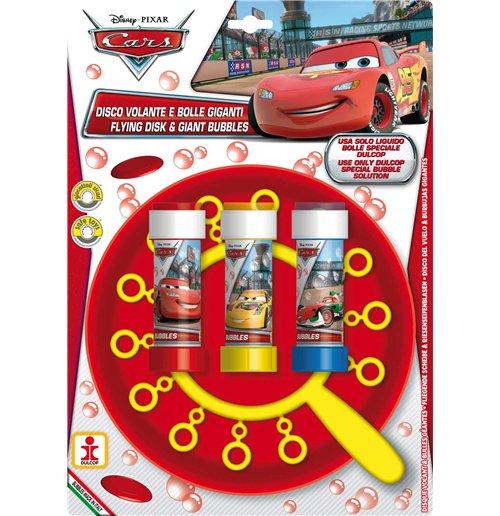brinquedo-cars-231504
