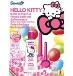 spielzeug-hello-kitty-231511