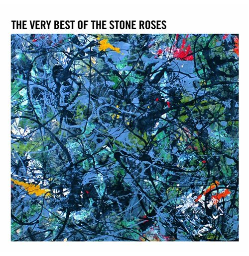 vinil-stone-roses-the-the-very-best-of-2-lp