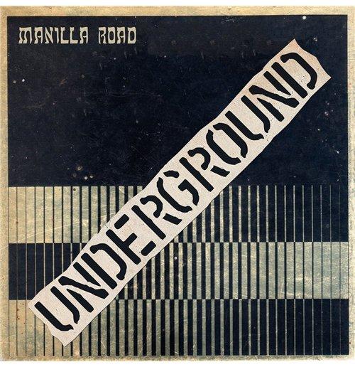 vinil-manilla-road-underground