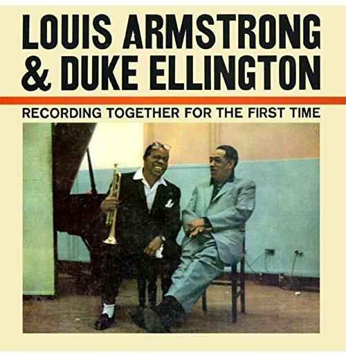 vinil-louis-armstrong-duke-ellington-recording-together-for-the-first-time