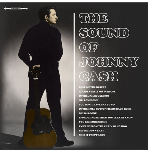 vinil-johnny-cash-the-sound-of