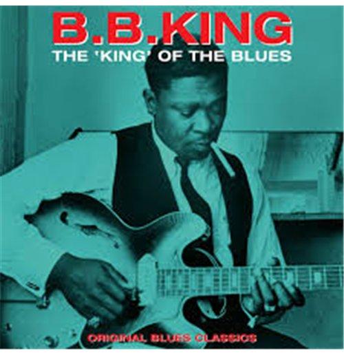 vinil-bb-king-the-best-of