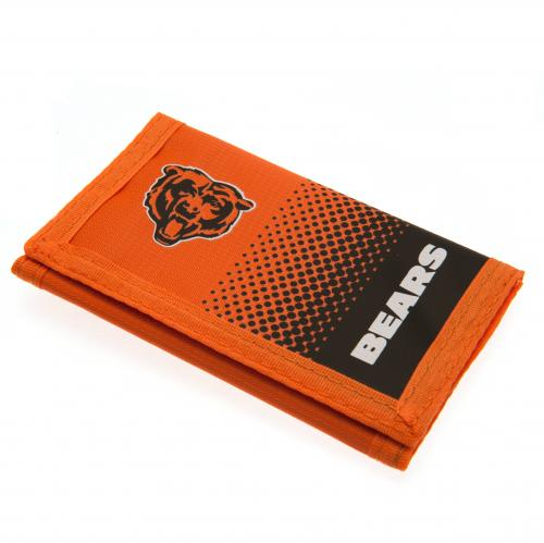 carteira-chicago-bears-231702