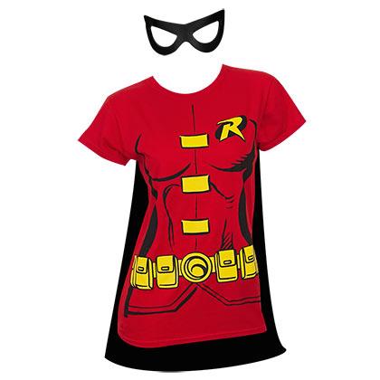 camiseta-robin-de-mulher-com-manta-e-mascara