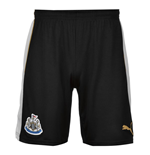shorts-newcastle-2016-2017-home