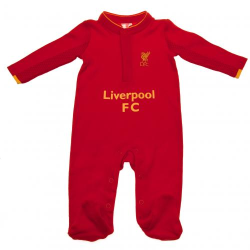 liverpool-f-c-strampelhose-6-9-monate-babys