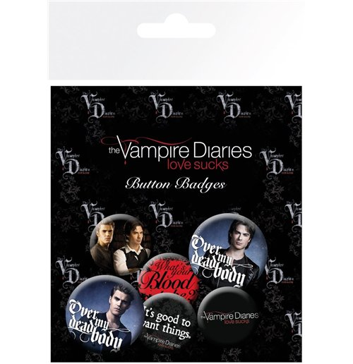 pack-broches-the-vampire-diaries-stefan-damon
