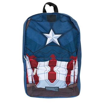 rucksack-captain-america