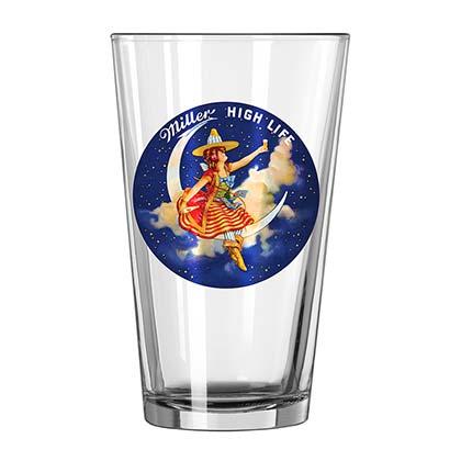 glas-miller-beer
