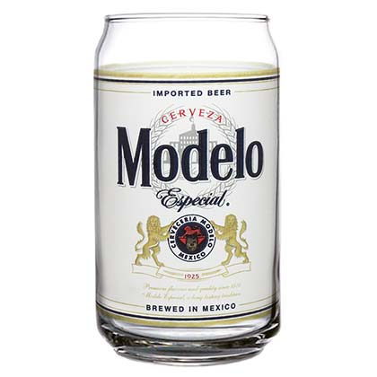 glas-modelo-especial