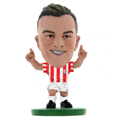 Image of Action figure Stoke City 234643