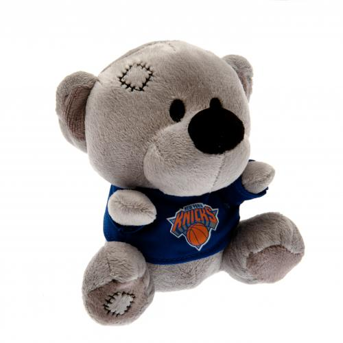 pelucia-new-york-knicks