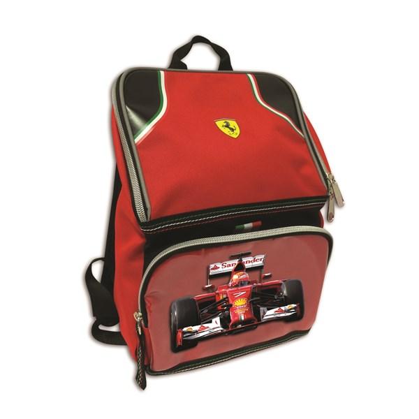 Sac à dos Ferrari 234660