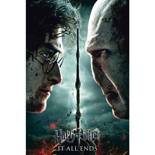poster-harry-potter-234671