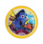 accessoires-finding-dory-234687