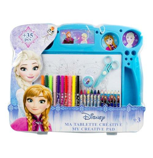 Brinquedo Frozen 234693