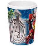 glas-the-avengers-234704