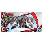 kugelschreiber-the-avengers-234705